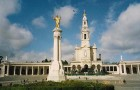A Journey of Faith to Fatima, Portugal