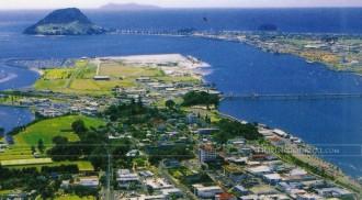 The best of Tauranga, New Zealand