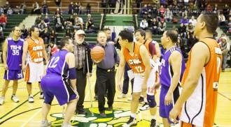 IKAW Basketball – Season #21