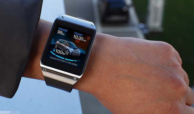 More cars, more tech and more driving in 2014