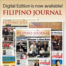 Digital Ebook