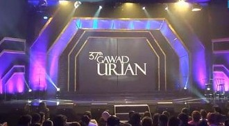 Indie actress edged out veterans at Urian awards