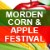 Morden Corn and Apple Festival 2014