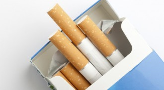 Survey Says Price Hike of Cigarettes Effective Way to Stop Smoking