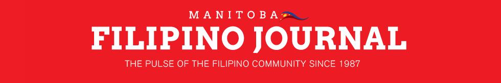 Filipino Journal