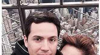 Paul Soriano sees himself marrying Toni Gonzaga soon