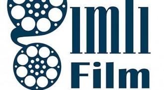 Transit to screen at 2014 Gimli Film Festival