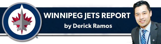 Winnipeg-Jets-Report-top-banner Derick
