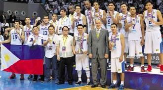 Chot Reyes names Asian Games line-up