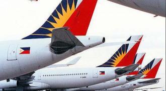 USFAA upgrades PH aviation security rating
