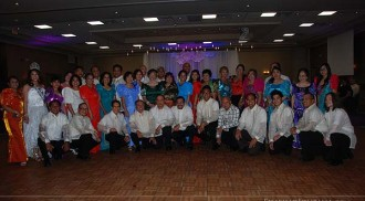 QPAM 25th Anniversary defines the Quezonians' commitment to heritage and culture