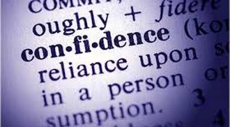 Interview Clues, Part 2: Confidence in your accomplishments