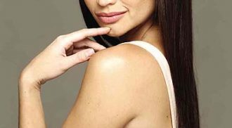 Anne Curtis' US film to hit theaters