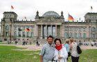Highlights of Berlin (Part II)