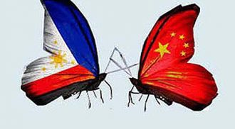 Solons favor peaceful solutions to resolve PH-China dispute