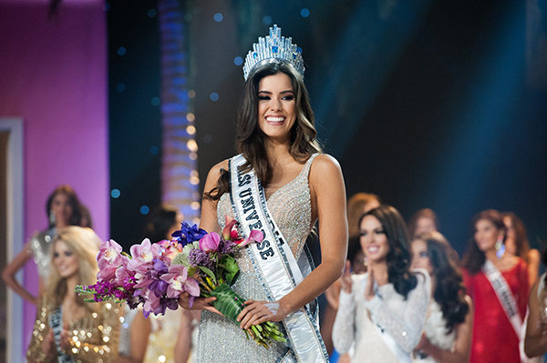 miss-universe-colombia