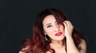 GMA-7 confirms talks with Ai Ai delas Alas
