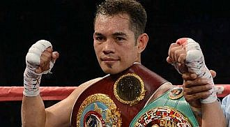Donaire to fight Mexican contender next month