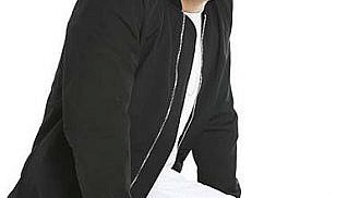 Fil-Australian singer to 'X Factor Australia' grand finals