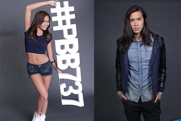 Tommy Esguerra declares his love for Miho Nishida