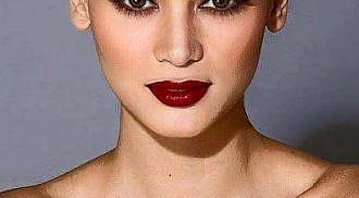 Pia Wurtzbach joins 2015 Miss Universe prelim events