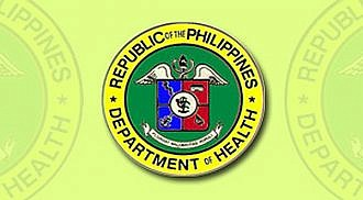 Better health services depends on approval of increased DOH budget