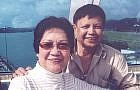 14-Day Panama Canal Scenic Cruising