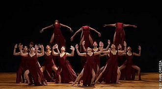 NCAA celebrates arts month with Ani Ng Dangal awards