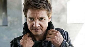 'Bourne Legacy' to shoot in different places in Metro Manila