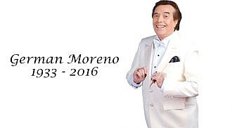 Kuya Germs passes away