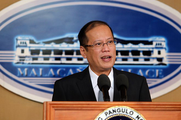 Malacañang rejects SSS pension hike bill