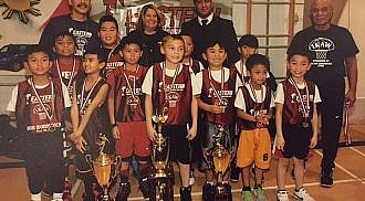 IKAW Champions