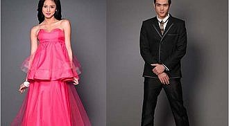 Kim Chiu admits blossoming friendship with Xian Lim