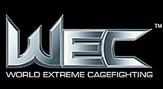 WEC Fighters Prove Their Caliber