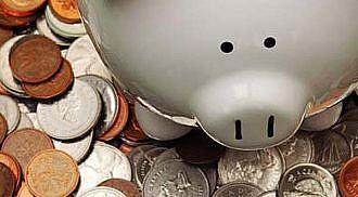 Smart Tax Tips
