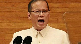 House bloc- President Aquino accountable for the deaths of SAF 44