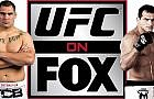 'UFC on FOX 1' features first major blockbuster fight