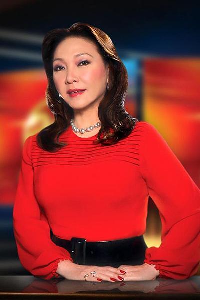 24 Oras May 22, 2016 Tagalog TV shows