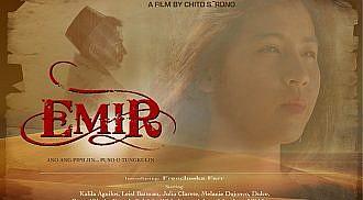 Filipino musical film wins award in Egypt international filmfest