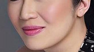 Kris Aquino caught Ted Failon flat-footed
