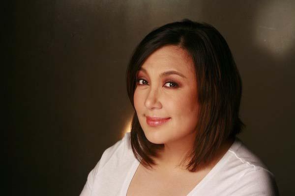 Sharon Cuneta Blasts Hayden Kho Anew