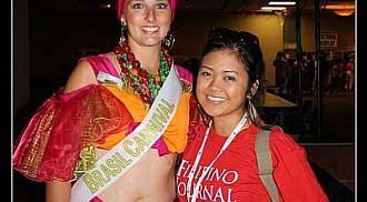 Pavilion Hopping 2011 Folklorama