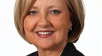 MP Joy S Applauds Canada's Summer Job Program