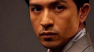 Dennis Trillo feels bad on MMFF's failure to acknowledge Jennylyn Mercado