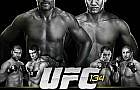 UFC Rio: Silva vs Okami Preview