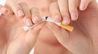 PH cited in its anti-tobacco use campaign