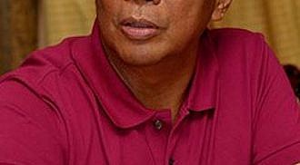 Binay expects increase in OFW deployment