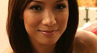 Pia Guanio getting married