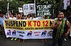 SC says no to TRO on K-12