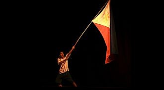 Around the World in Fourteen Days
